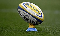 Aviva Premiership Round Up: Battle for the top four