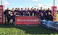 Durham and St Mary's secure BUCS Trophy 7s victories