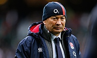 Eddie Jones looks to appoint an attack coach for England for tour of South Africa