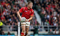 Gareth Anscombe kicked the decisive penalty kick for Cardiff