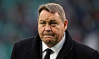 Steve Hansen will miss the services of Patrick Tuipulotu for the upcoming tour of France