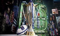 Heineken returns as Headline Sponsor of European Rugby Champions Cup