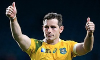 Bernard Foley was impressive for Waratahs