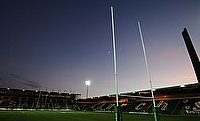 Franklin's Gardens will host the upcoming edition of Premiership Rugby 7s