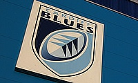 Cardiff Blues suffered a close defeat against Leicester Tigers