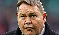 Vaea Fifita believes Steve Hansen (in picture) is not telling the truth