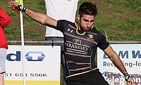 Jones kicks Caldy to win over Esher