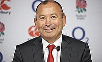 What would make the Autumn Internationals a success for Eddie Jones and England?