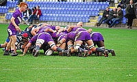 Excellent Loughborough beat Darlington Mowden Park for first win