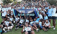 Fiji have been added to World Rugby council along with Samoa