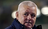 Wales - What does 2019 hold for Warren Gatland's side?