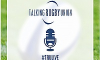 TRU's Live Rugby Scores Show - Week 5