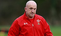Shaun Edwards was linked with Wigan last year