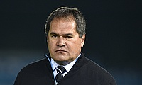 Glasgow Warriors head coach Dave Rennie is expecting a competitive performance from his side