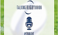 TRU's Live Rugby Scores Show - Week 12