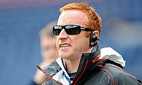 Rugby X is backed by 7s royalty Ben Ryan