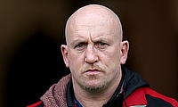 Shaun Edwards has been defence coach of Wales since 2008
