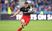 Premiership Semi-Finals Review: Saracens and Exeter march on to Twickenham