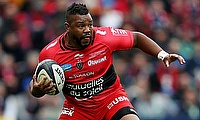 Steffon Armitage has played five Tests for England