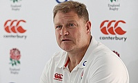 England squad selection won't 'swing' on Wales game