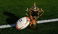 Rugby World Cup 2019 - Odds and Predictions