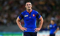 Louis Picamoles has played 79 Tests for France