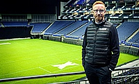 We are really hopeful RugbyX will fly - Ben Ryan