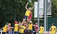 Henley Hawks and TJs setting early season tone