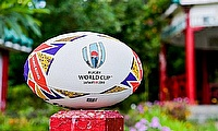 RWC 2019: Podcast Special