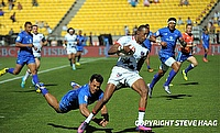 Athlete Factory Sevens - Weekend Preview
