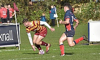 Fylde beat Chester to go top