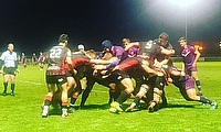 Durham tighten grip at the top after defeating Exeter