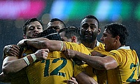 Australia were eliminated in the quarter-finals in the recently concluded World Cup