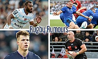 Leone Nakarawa, Callum Braley, Carl Fearns, Huw Jones