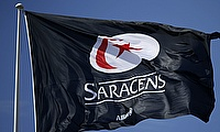 Saracens were found breach of salary cap in last three seasons