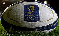 Leinster registered their sixth consecutive victory