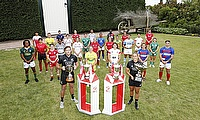 World Sevens Series: Hamilton Preview