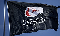 Saracens will face automatic relegation from Premiership at the end of ongoing season