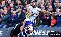 Wales will be welcoming the return of Taulupe Faletau