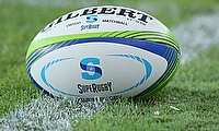 Waratahs scored five tries