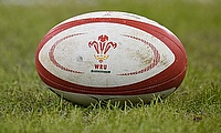 WRU wants to ensure the clubs dont suffer due to coronavirus pandemic
