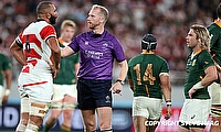 A letter to World Rugby: Referee Existing Laws Before You Consider Creating New Ones