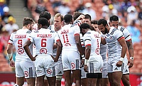 USA Rugby could not deal with the financial crisis caused by the pandemic coronavirus