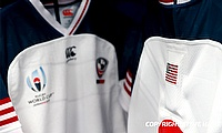 USA Rugby renames all teams depending upon age group