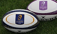EPCR also affirmed that the European competitions will not be threatened by the new proposal