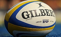 Premiership Rugby has seen only 13 rounds completed