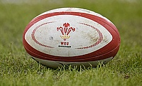 The WRU had backed Sir Bill Beaumont in the World Rugby election