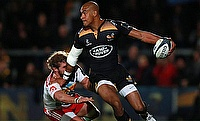 Tom Varndell: National League values are what rugby is all about
