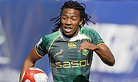 A Tribute to 'The Dreadlocked Assassin' - Cecil Afrika