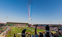 Dubai 7s were provisionally scheduled to be played between 26th and 28th November